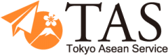 TAS Global Holdings